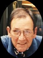 Louis Elmore