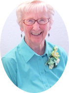 Flora Olsson