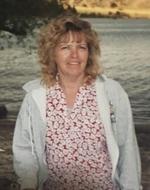 Donna Townsend