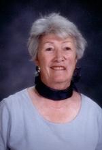 Rosemary Fiorentino