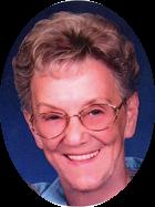Evelyn Herreid