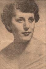 Etta Diehl