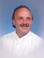 Ronald Marquardt