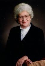 Laura Vandegrift