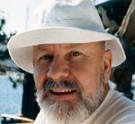Frederick Haninger Jr.