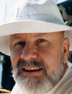 Frederick Haninger