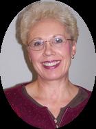 Karin Heggen