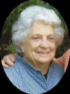 Shirley Beck