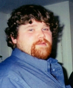 David Alexander Jr.