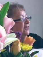 Norma  Funke