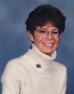 Kathryn  Grinde