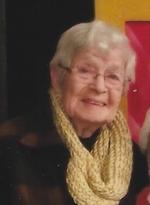 Dolores  Chacon