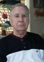 William Hettich