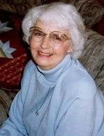 Sylvia Lucara