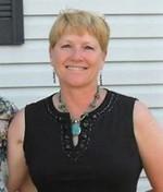 Donna Whealon