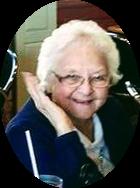 Regina Parot