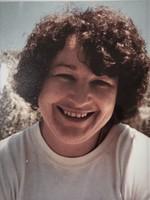 Lynette  Thornburg